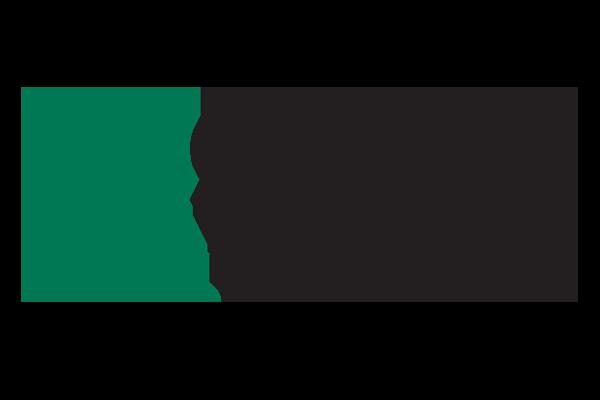 Churchhill Downs