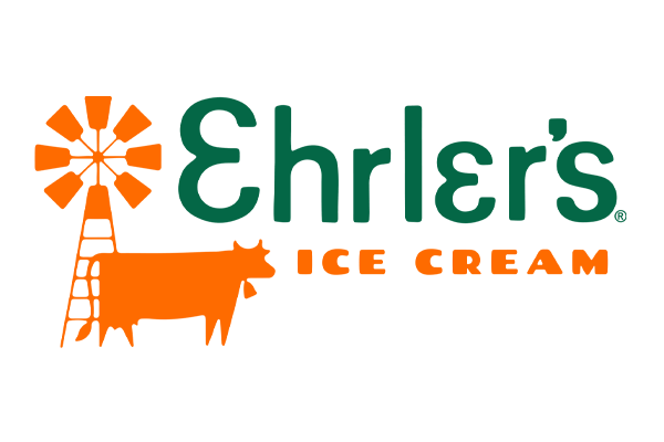 Ehrler's Ice Cream